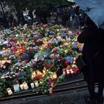 Norvégiai mészárlás: megszólalt a Jobbik