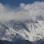 Ön is meghódíthatja az Everestet