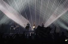 """Jövőre """"nyílhatnak meg"""" az Eurovíziós Dalfesztivál résztvevői"""