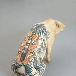 """""""Embertelen, perverz, kegyeletsértő"""" – kiborultak egy kiállításon az állatvédők"""