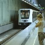 4-es metró: az NNI nyomoz Lázár feljelentése ügyében