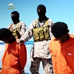 Az Iszlám Állam magas rangú vezetője volt a Magyarországon elfogott szír terrorista