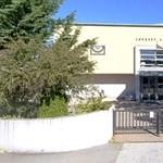 Veszprémben van a legjobb gimnázium, a Fazekas csak a nyolcadik