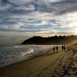 Új-Zéland legszebb képei - Nagyítás fotógaléria