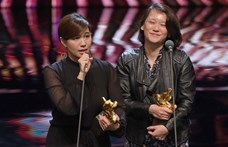 Élőben cenzúrázott a kínai tévé
