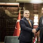 Orbán nagy példaképe folytatja a kíméletlen tisztogatást