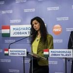 Orbán Viktor a Koncz család lekötelezettje