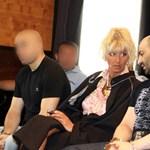 Cozma-ügy: Sztojka Iván a teljes felmentését kérte