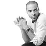 Meghalt DJ Mehdi