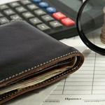 Itt az idő adóelőleget fizetni - de mennyit?