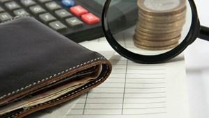 Így változik a fizetés nélküli szabadság, a szocho és a kiva szabályozása