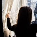 Negyvenen túl venne lakást az átlagos magyar