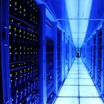 Big Wall, Big Data: áttöri a kínai Nagy Falat a KÜRT-csoport