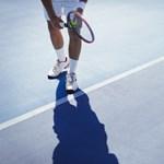 26 méter magas, 14 500 négyzetméteres teniszstadion épülhet a Margitszigeten