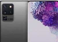 Megerősítette a Samsung: szakítanak a hagyománnyal, nem Galaxy S11 lesz az új csúcstelefon neve