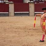 A spanyolérettségi megoldása: nyelvhelyességi feladatsor