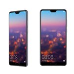 Dörzsöli a markát a Huawei: nemcsak Magyarországon, máshol is nagyon bejöttek a P20-ak