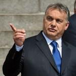 Orbán bizalmasan elmondta, kiből nem lesz miniszterelnök