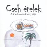 Nemcsak csehül állni lehet, hanem főzni is – recept