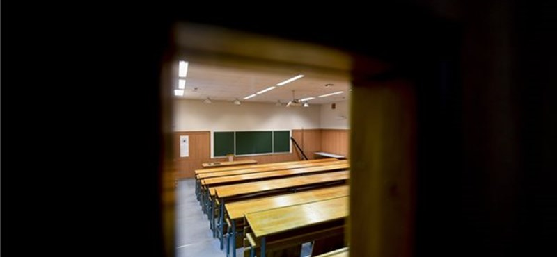 Több magyar egyetem is bekerült a világ ötszáz legjobbja közé a legfrissebb rangsorban