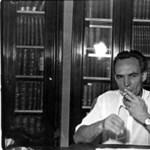 """A szovjet belügy """"magyarországi fénykora"""": ki mit tudott?"""