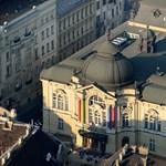 Jobbikos vezetésű bizottságnál panaszolták be a breakzenére játszott himnuszt