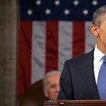 Obama elárulta, mik voltak idén a kedvenc filmjei és könyvei