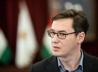 Leszavazta a Fidesz Karácsony parkolási javaslatát