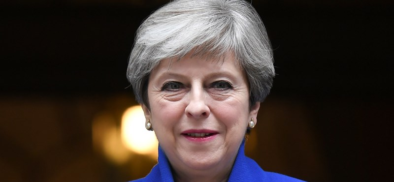 Minden Nagy-Britanniában élő magyar sorsáról külön döntenének a Brexit után