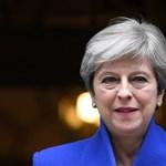 Nagy bejelentést tett a brit kormány, végre megvan az egyezség