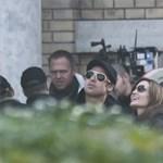 A Jolie-filmet februárban vetítik a volt Jugoszlávia országaiban