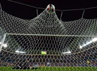 Miért jó üzlet az amerikaiaknak súlyos pénzekkel beszállni a francia fociba?