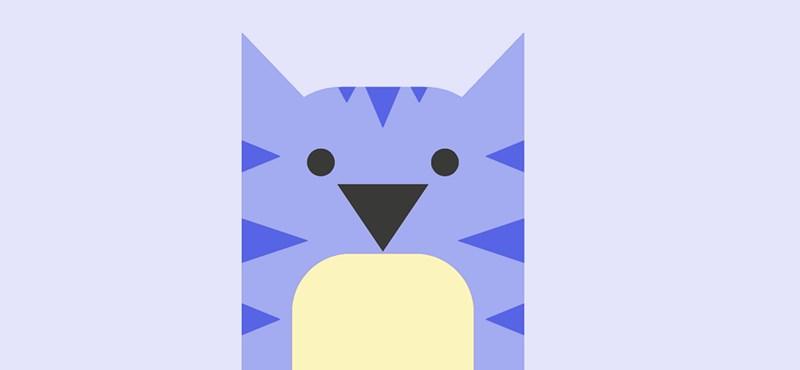 A Google két alkalmazottja csinált egy jópofa videószerkesztőt, 300 ezren már rá is ugrottak