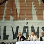 Félreértésen alapult Orbán tusnádfürdői beszéde?