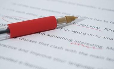 Ingyenes gyakorlás a nyelvvizsgára: ezekkel a feladatokkal élesben is találkozhattok