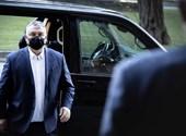 Urbano: Se levantará el toque de queda y se cancelará el uso de máscaras públicas