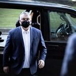 Závecz: Minimális előnyben az ellenzék, a Jobbik közülük a legnépszerűbb