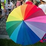 Pride: tüntetésre készülnek a szélsőjobboldalai szervezetek
