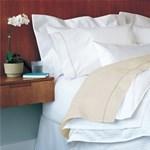 Ön szerint mindig tiszta lepedőn alszik egy hotelben?
