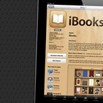 Letölthető az Apple iBooks 1.5: számos hasznos újítással!