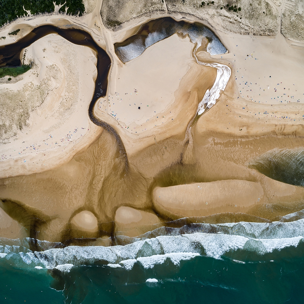NE HASZNÁLD!!! 18.10.24. Water. Shapes. Earth. fotó anyag, víz, forma, föld