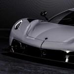 A Koenigsegg svéd hiperautóhoz van egy opció, ami önmagában 130 millió forintba kerül