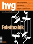 HVG 2014/29 hetilap