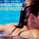 Egerszegi Krisztina sem kért a Rudiból