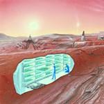 Föld 2.0: Mikor költözhetünk már át egy új bolygóra?