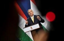 7-es cikkely: Horvátország nem büntetné Magyarországot