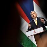 Seres László: Sokkoló, hogy a miniszterelnök nem tartja magát egy bírósági döntéshez