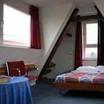 3 szállás, 3 étterem Amszterdamban, amit biztosan megengedhet magának