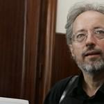 """""""Rohanunk a barbár világba"""" – interjú Sebő Ferenccel"""