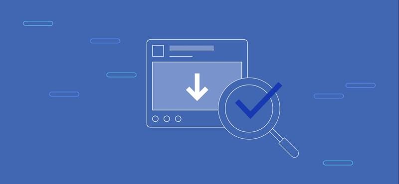 Beizzítja a rakétákat a Facebook, kíméletlenül törölni fogják a választással kapcsolatos kamubejegyzéseket